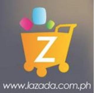 lazada.com.ph3